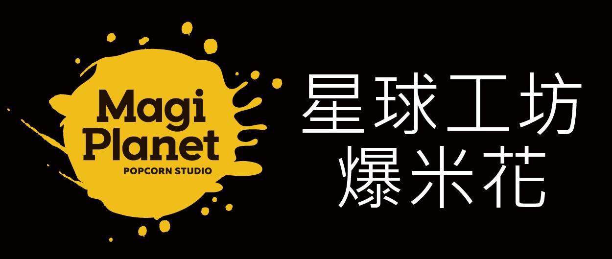www.magiplanet.com
