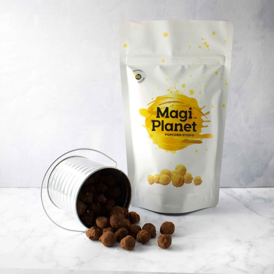 Mg Truffle Toffee Pack