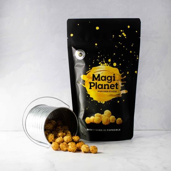 Magi Kimchi Pack