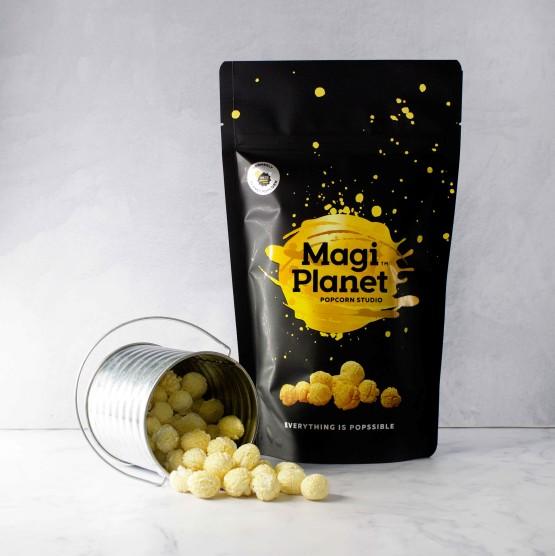 Magi Original Pack