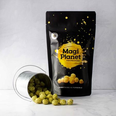 Magi Seaweed Pack