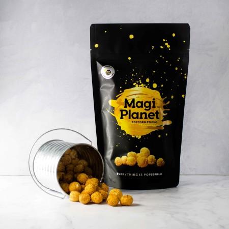 Magi Sizzling Mala Pack