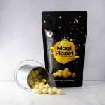 Magi Original Pack