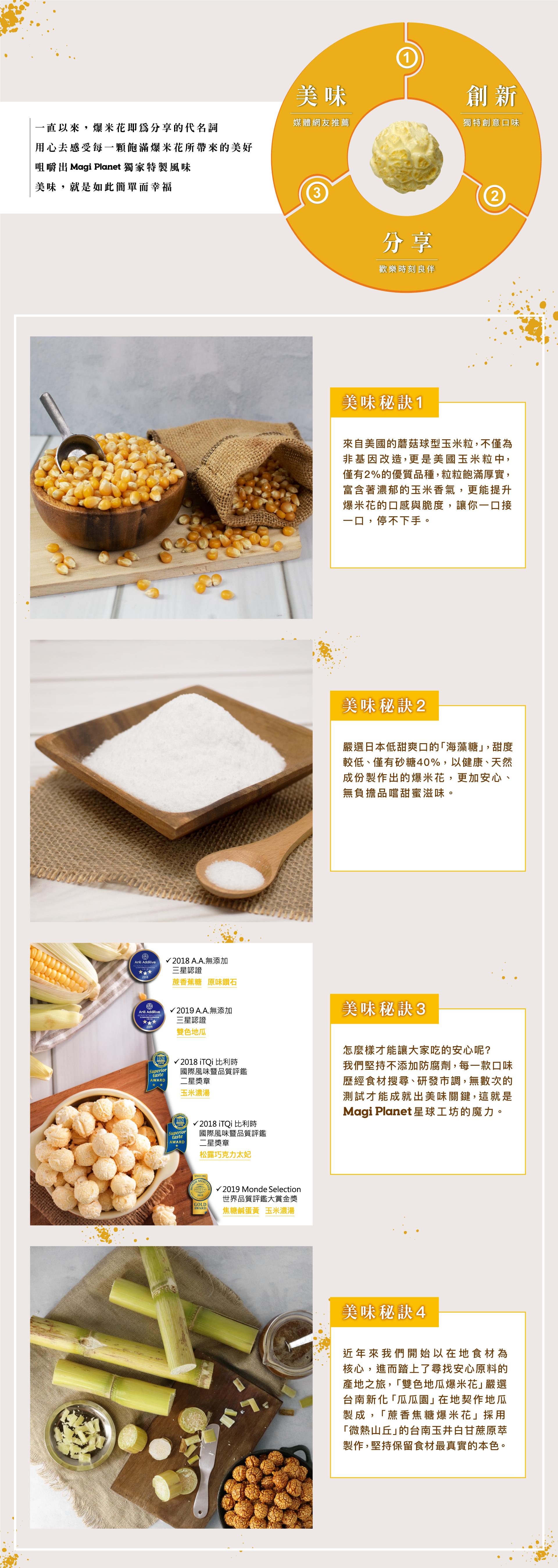 20200507_品牌營運_官網_素材調整(新版)-嚴選食材1